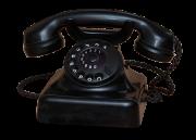 LIGNE TELEPHONIQUE DEDIEE AUX MEDECINS PRESCRIPTEURS
